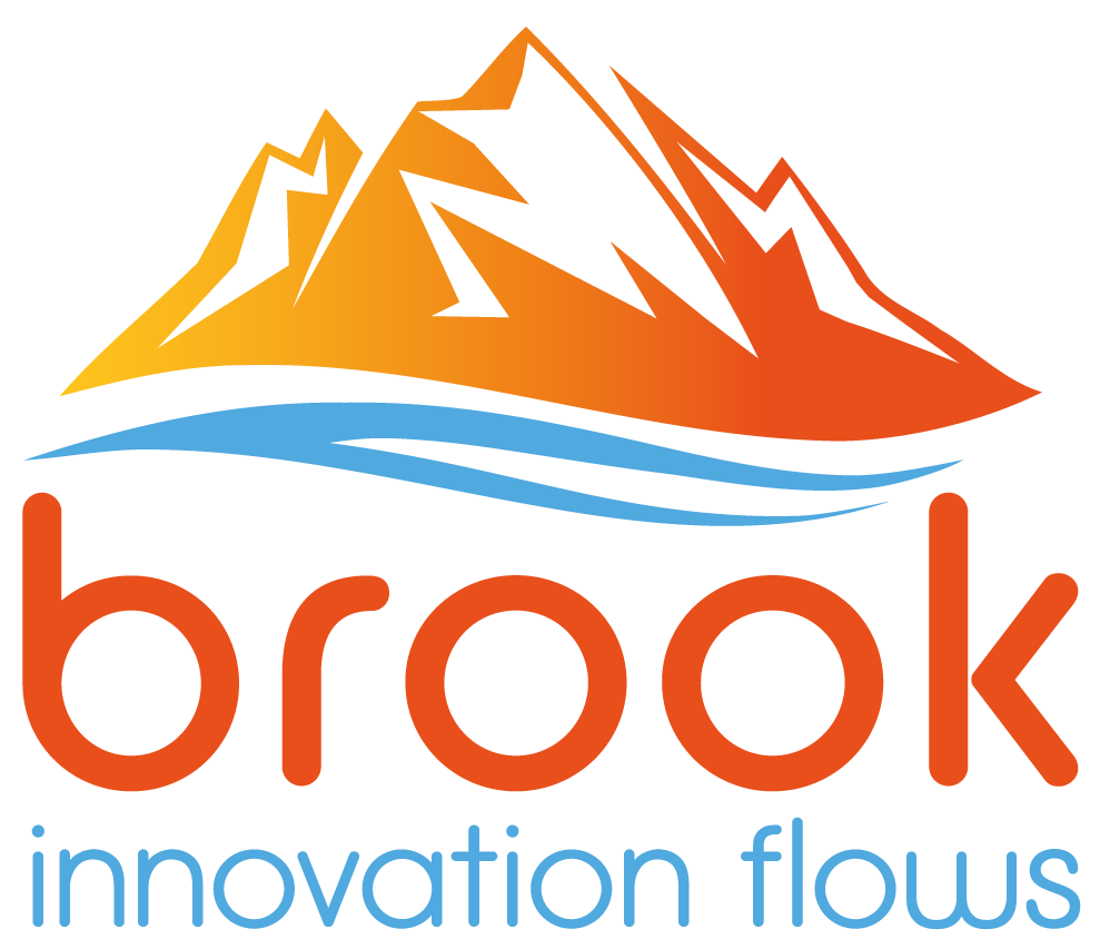 brook digital agency